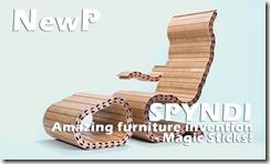 NewP-SPYNDI-cover-2