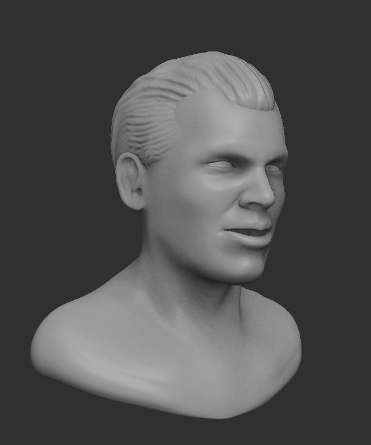 SculptV2.jpg