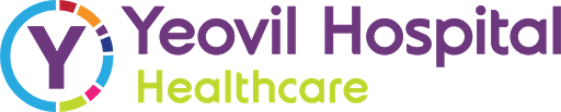 Yeovil Hospital NHS Foundation logo