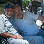 Justinians Golf Outing-35.jpg