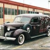 Ambulances, Hearses & Flowercars - 1939%2BLaSalle%2Bcarved%2Bpanel%2Bhearse.jpg