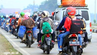 Gubernur Riau  Izinkan Warga Mudik,Tapi Lokal Wilayah Riau Saja