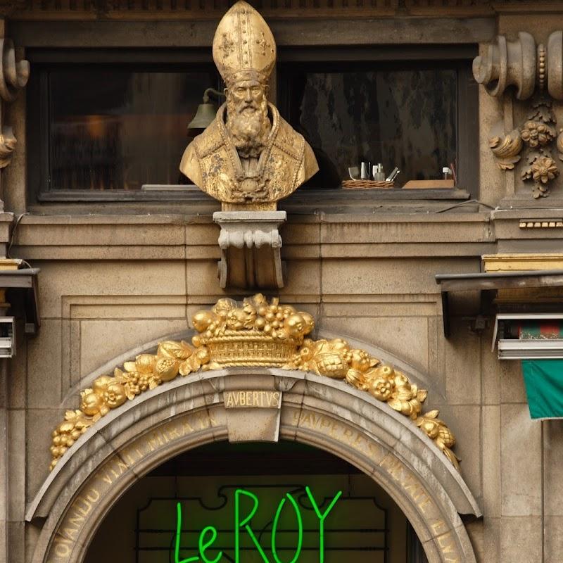 Brussels_120 Roy d'Espagne.jpg