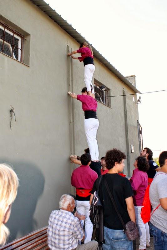 Taller Casteller a lHorta  23-06-14 - IMG_2480.jpg