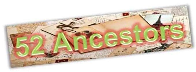 52 Ancestors header darker
