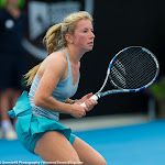 Annika Beck - Hobart International 2015 -DSC_3059.jpg