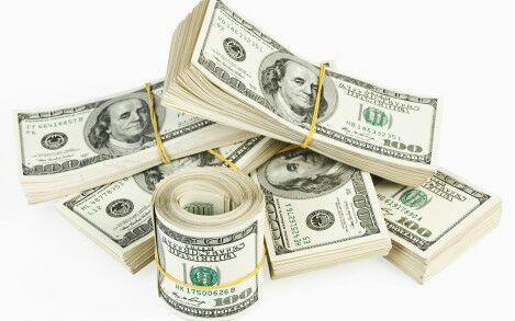 Wap4dollar, free dollar