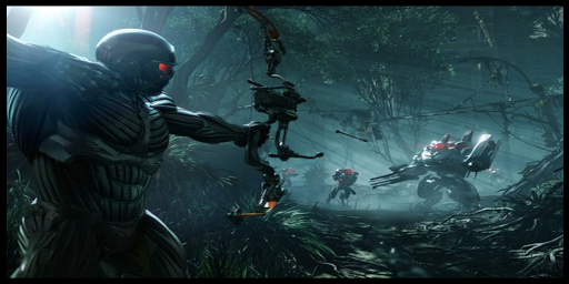 crysis-3-Free-download-for-pc
