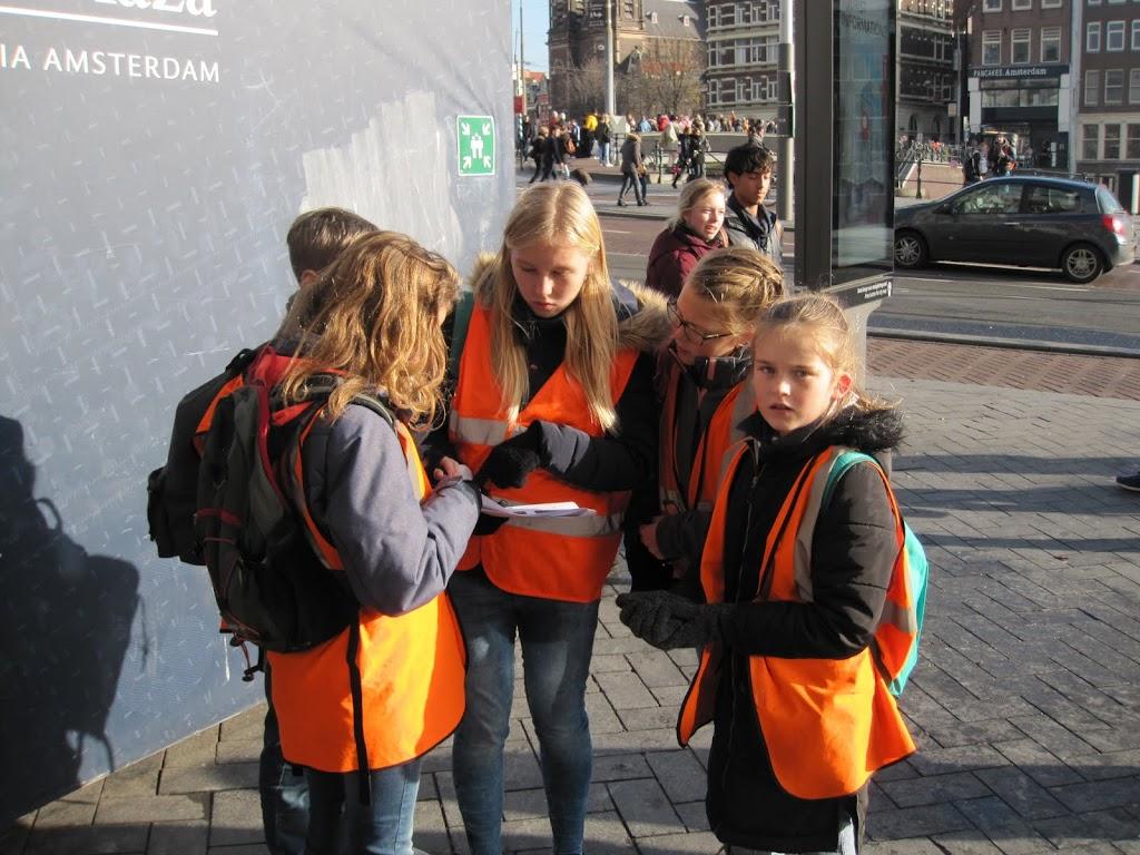 Zeeverkenners - Weekendje Amsterdam - IMG_1644.JPG