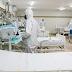 Brasil chega a 450 mil vítimas de Covid; média é de 1.881 mortos por dia