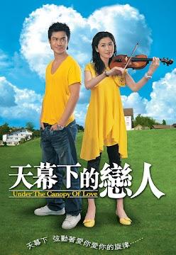 Khúc Nhạc Tình Yêu (SCTV9)