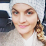 Michaela Deasy-Smith's profile photo