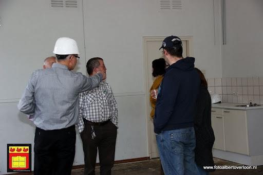 Groots 't dak göt d'r af feest  gemeenschapshuis.overloon 17-02-2013 (24).JPG