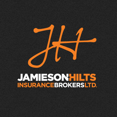Jamieson-Hilts Insurance Brokers Ltd. - About - Google+