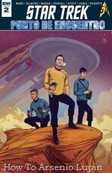 Star Trek - Waypoint 002-000