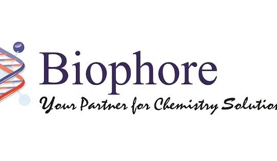 Biophore India Pharmaceuticals Pvt ltd Job Opening For MBA ( HR)