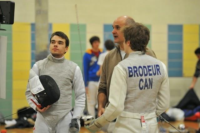 Circuit cadet et junior 2012 #3 - image10.JPG