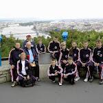 MEKBudapeszt2007