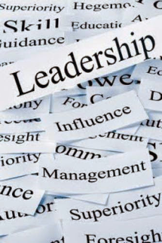 25 Of My Favorite Leadership Quotes