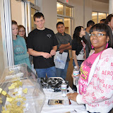 Say Go College Day 2011 - DSC_0021.JPG
