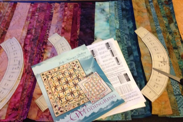 Double Wedding Ring Quilts For Sale 50 Perfect I felt it would