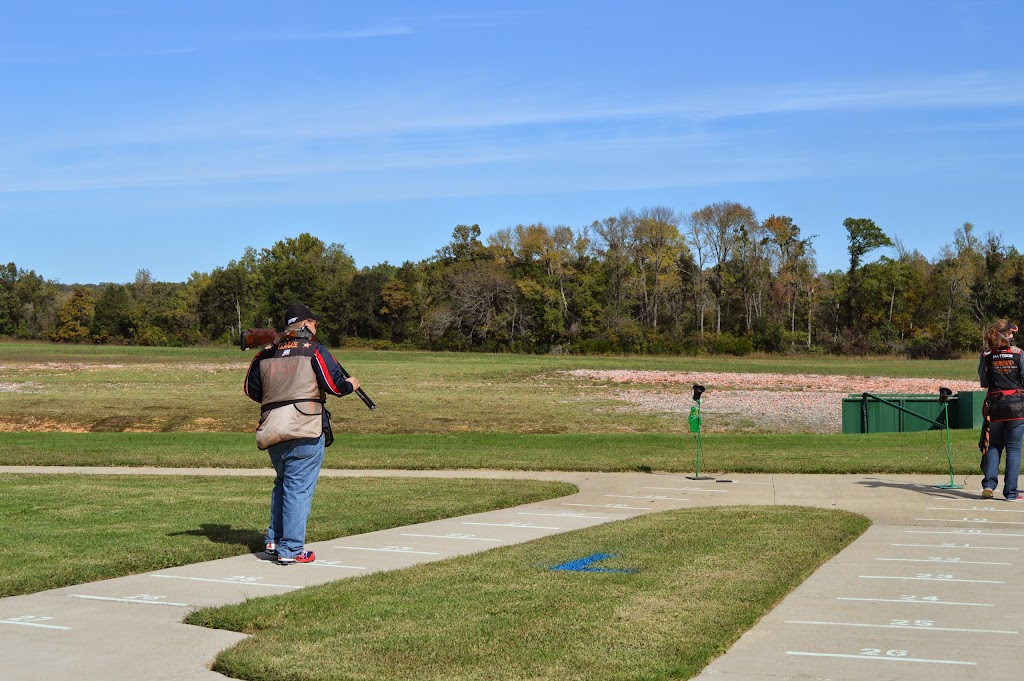 Lyon College Trap Shoot - DSC_6346.JPG