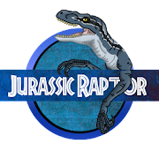 Game Jurassic Blue Dinosaur Find The Difference World APK for Windows Phone