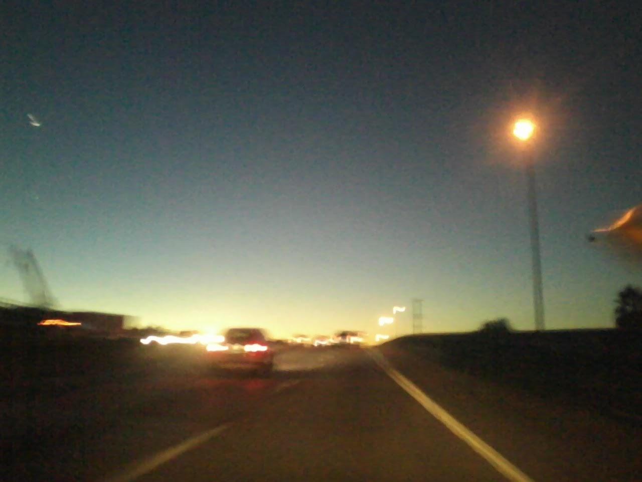 Sky - 1017065631.jpg