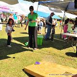OLGC Harvest Festival - 2011 - GCM_OLGC-%2B2011-Harvest-Festival-22.JPG