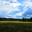 cannell_trail_IMG_1875.jpg