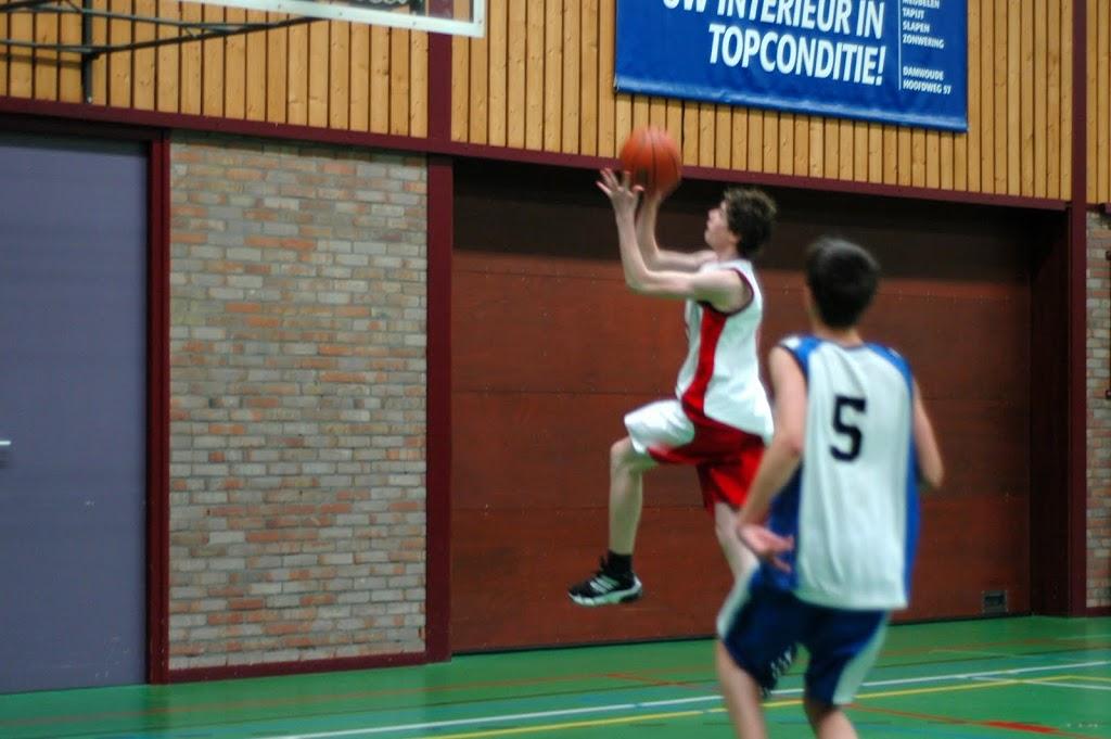 Weekend Boppeslach 14-01-2012 - DSC_0315.JPG