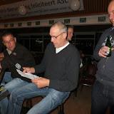 Sinterklaas voor daklozen 5-12-2013 - DSCF1584%2B%255B800x600%255D.jpg