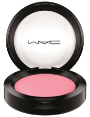 MAC_FPark_PowderBlush_PinkSwoon_300
