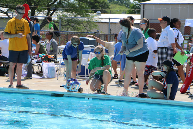 SeaPerch Competition Day 2015 - 20150530%2B09-41-39%2BC70D-IMG_4809.JPG