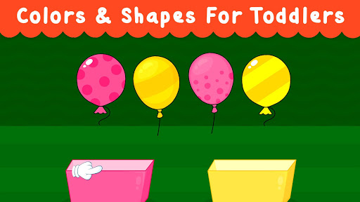 Toddler Games for 2 and 3 Year Olds filehippodl screenshot 17