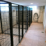 Germantown Animal Hospital/ After construction - P1000596.JPG