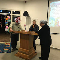 Purim at the Minyan 2017  - IMG_0119.JPG