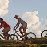 IMG_1184 Mt Bikes, Malealea.jpg