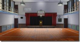 90sJHschool-20