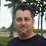 David Mazzoni's profile photo