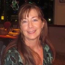 Susan Getz