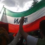 Sit-In-ambasciata-Iran-Roma-240609-13.jpg