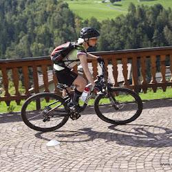 Mountainbike Fahrtechnikkurs 11.09.16-5312.jpg