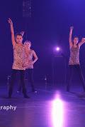 Han Balk Voorster dansdag 2015 ochtend-3999.jpg