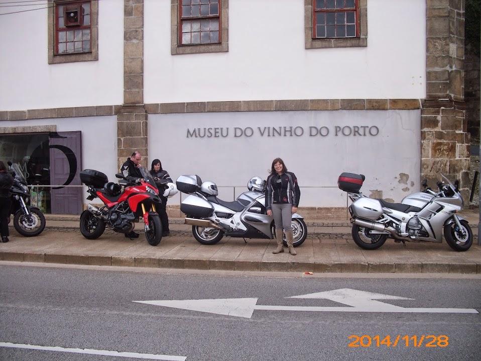CONCLUSÃO (CRÓNICA) ENCONTRO NATAL NO PORTO A MINHA VISÃO. IMG_5419