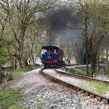 KESR Steam UP 2013-5.jpg