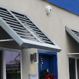 Commercial Awnings - aluminum%2Bawning%2Band%2Bcommercial%2Bawning%2B2.jpg