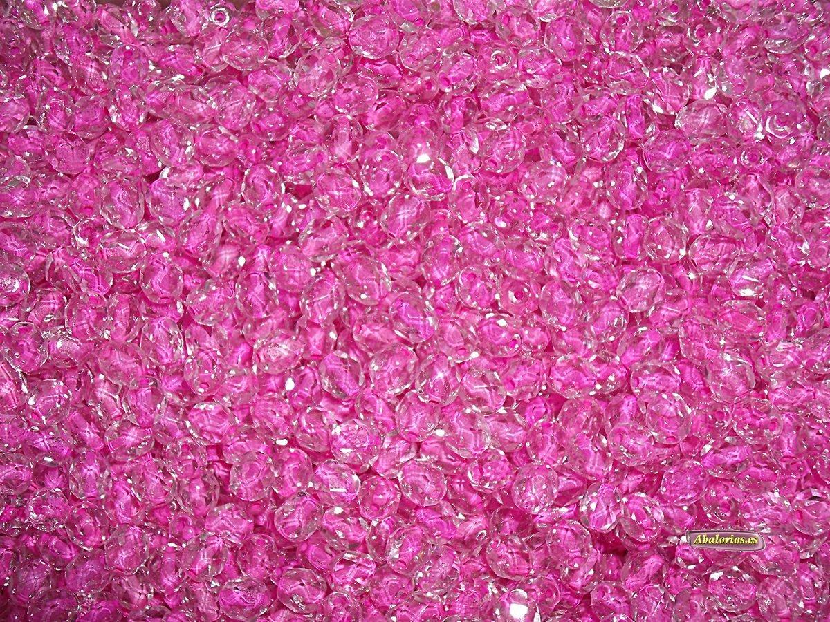 Fondo pantalla rosa imagui for Fondos de pantalla rosa