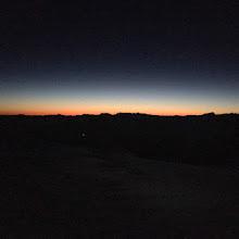 Rasarit Ref Gouter Vf Mont Blanc
