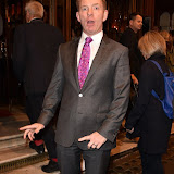 OIC - ENTSIMAGES.COM - Chris Bryant at the  Photograph 51 - press night  in London 14th September 2015 Photo Mobis Photos/OIC 0203 174 1069